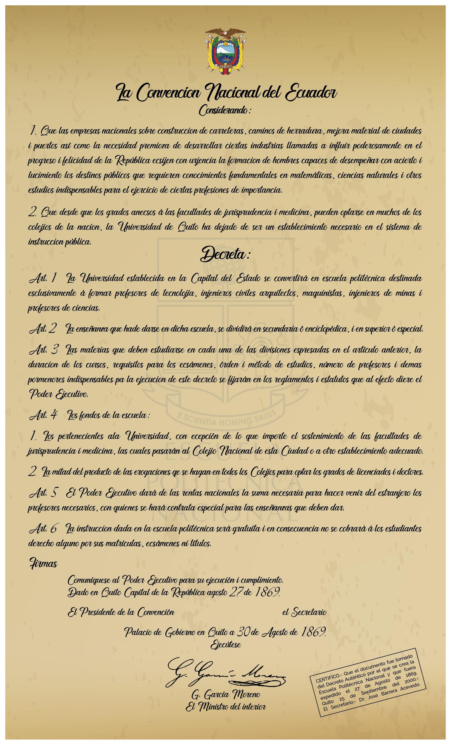 decreto-politecnica-1869-mail-1