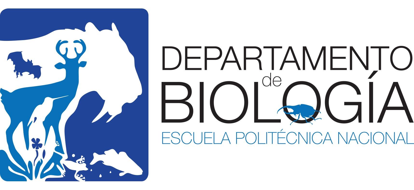logo_departamento_de_biologia
