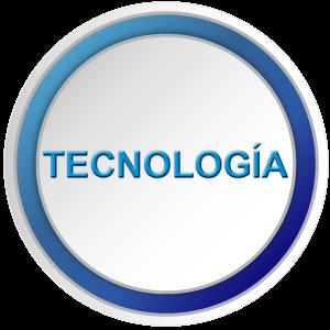 Carreras de Grado y De formación Tecnológica