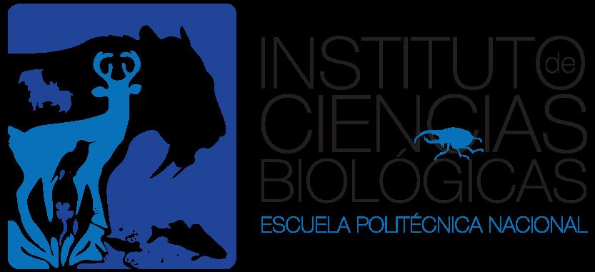 logo_instituto_ciencias_biologicas