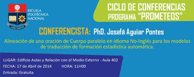 Afiche-Prometeos-Portal-17Abril