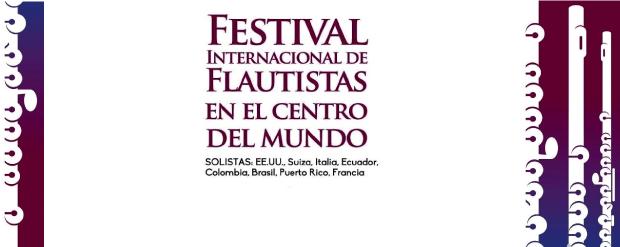 Afiche_Festival_de_Flautistas