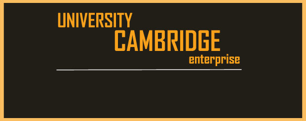 Banner-Cambridge-Portal
