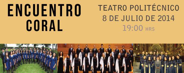 Banner-Encuentro-Coral