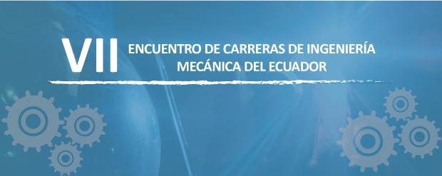 Banner-Ing-Mecanica