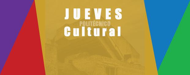Banner-Jueves-Cultural