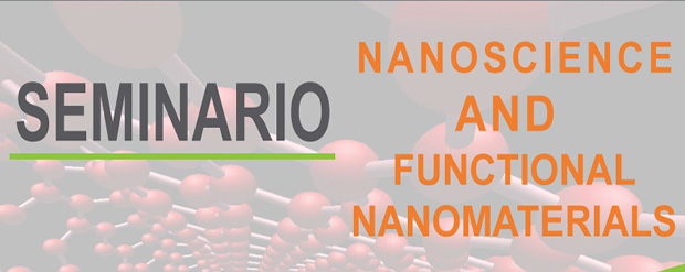 Banner_NanoCiencia_Portal