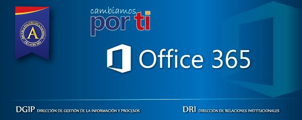 Banner_Office-365-Final