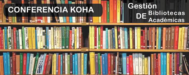 Bibliotecas-Kohe-portal