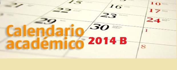 CALENDARIO_ACADEMICO_2014_B_FINAL