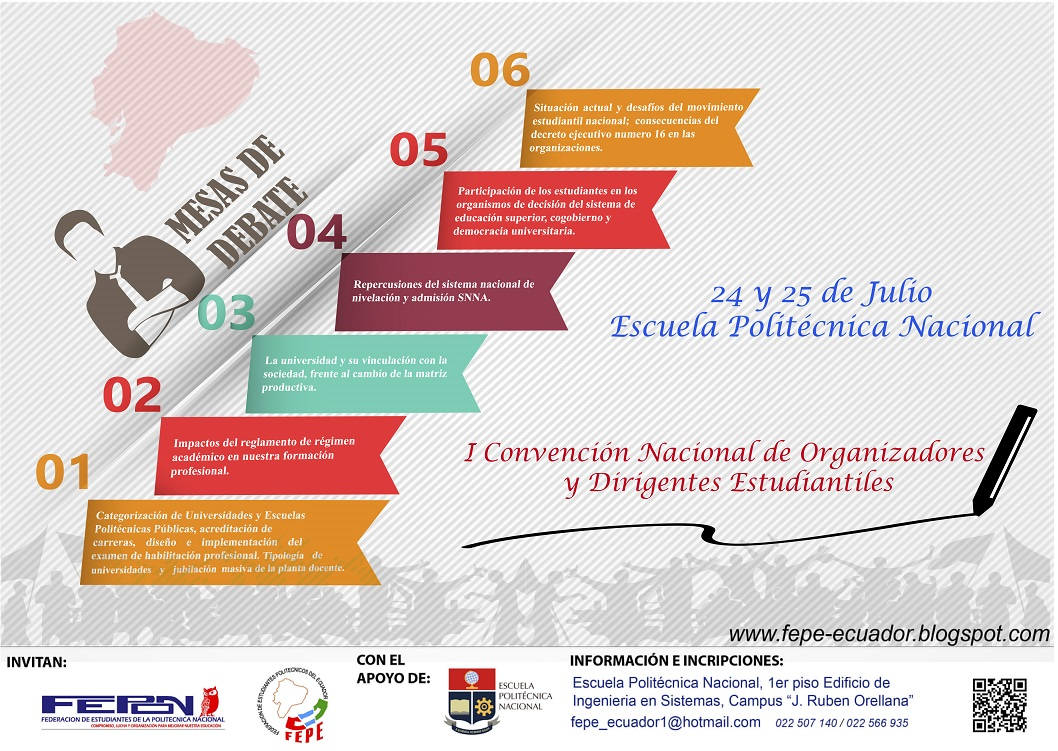 CONVENCION_NACIONAL_final5b15d