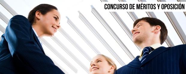 Concurso-Meritos-Banner1