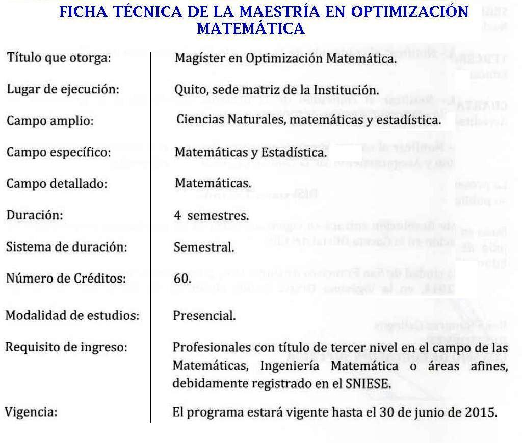 FICHA_TÉCNICA_MAESTRIA_MATEMÁTICA_2
