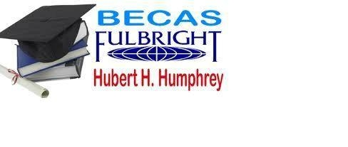 FulbrightHubert-H-Humphrey1