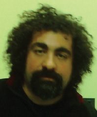 PhD._Reza_Dabirian