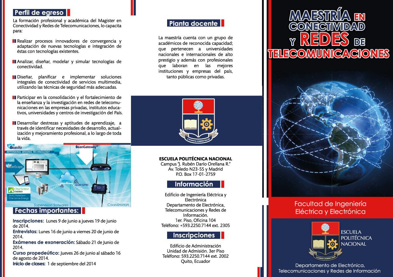 Triptico-Poli-Maestria-telecomunicaciones_FINAL_OUTfront