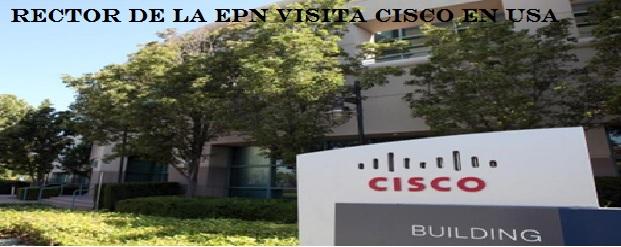 banner_cisco