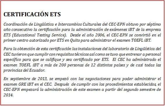 certificado_ETS