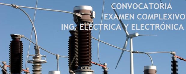 ingeniería-eléctrica