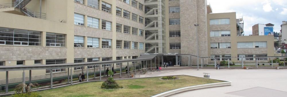 CEC_EPN_Classroom_Building_at_Escuela_Politécnica_Nacional_Quito,_Ecuador._01