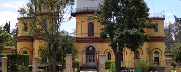 Quito_Observatory-680x510