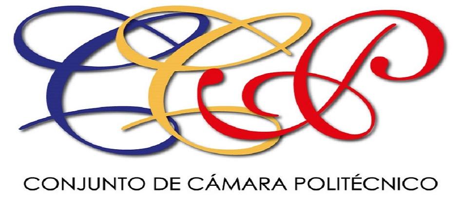 logo-CONJUNTO-DE-CAMARA-POLI