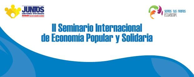 Banner-IEPS