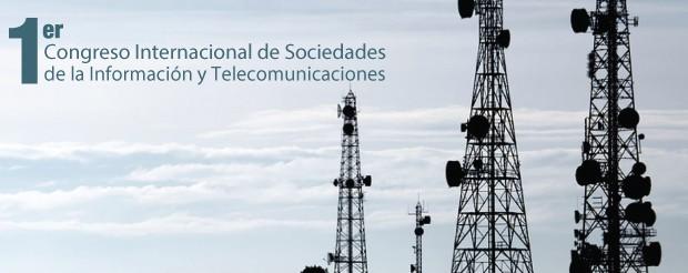 Banner-Telecomunicaciones-Final
