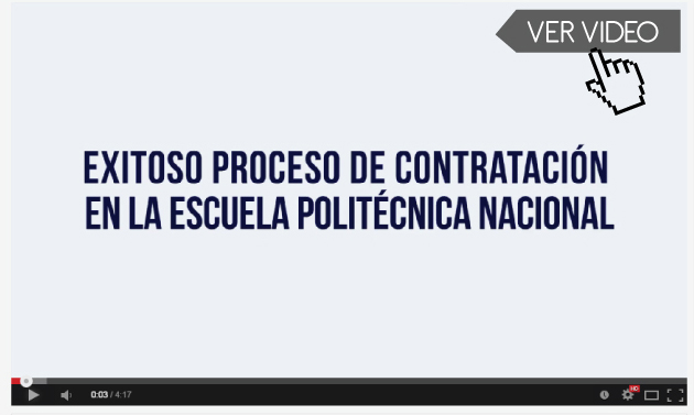 Banner-Video-Exitosa-Contratacion