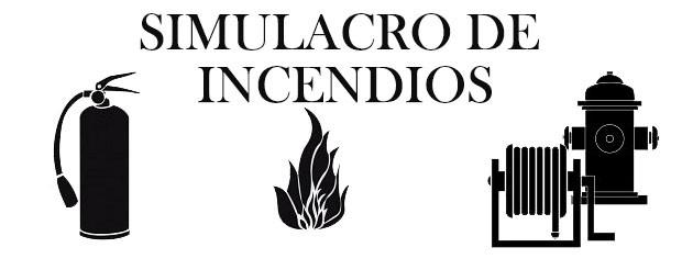 SIMULACRO DE INCENDIO_BANNER
