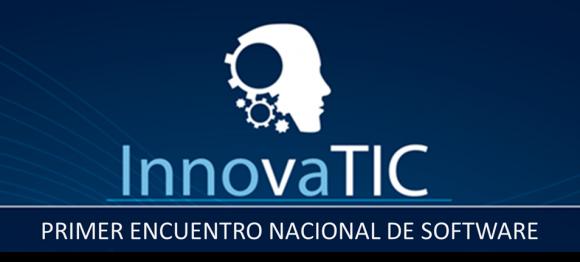 primer_encuentro_nacional_software
