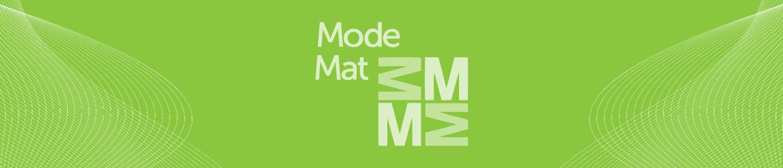banner_modemat