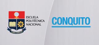 epn_conquito