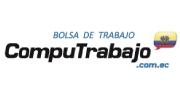 redes_multitrabajos