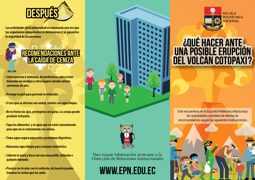 triptico_emergencia1