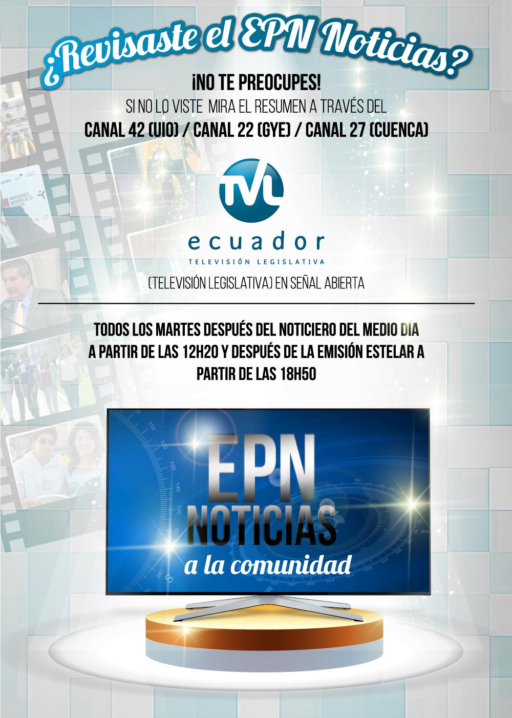 web_epn_news_TVL (1)