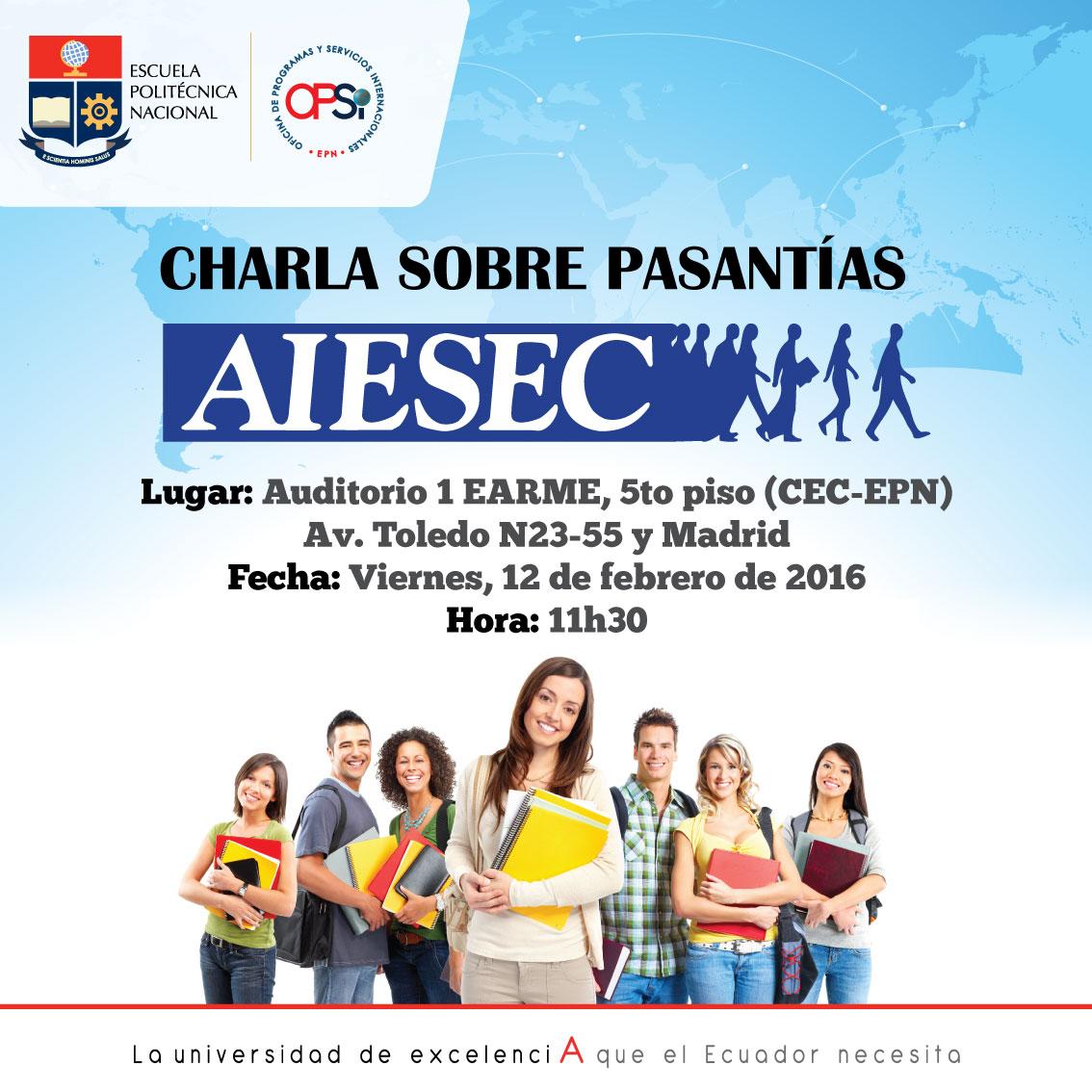 afiche_aiesec (1)