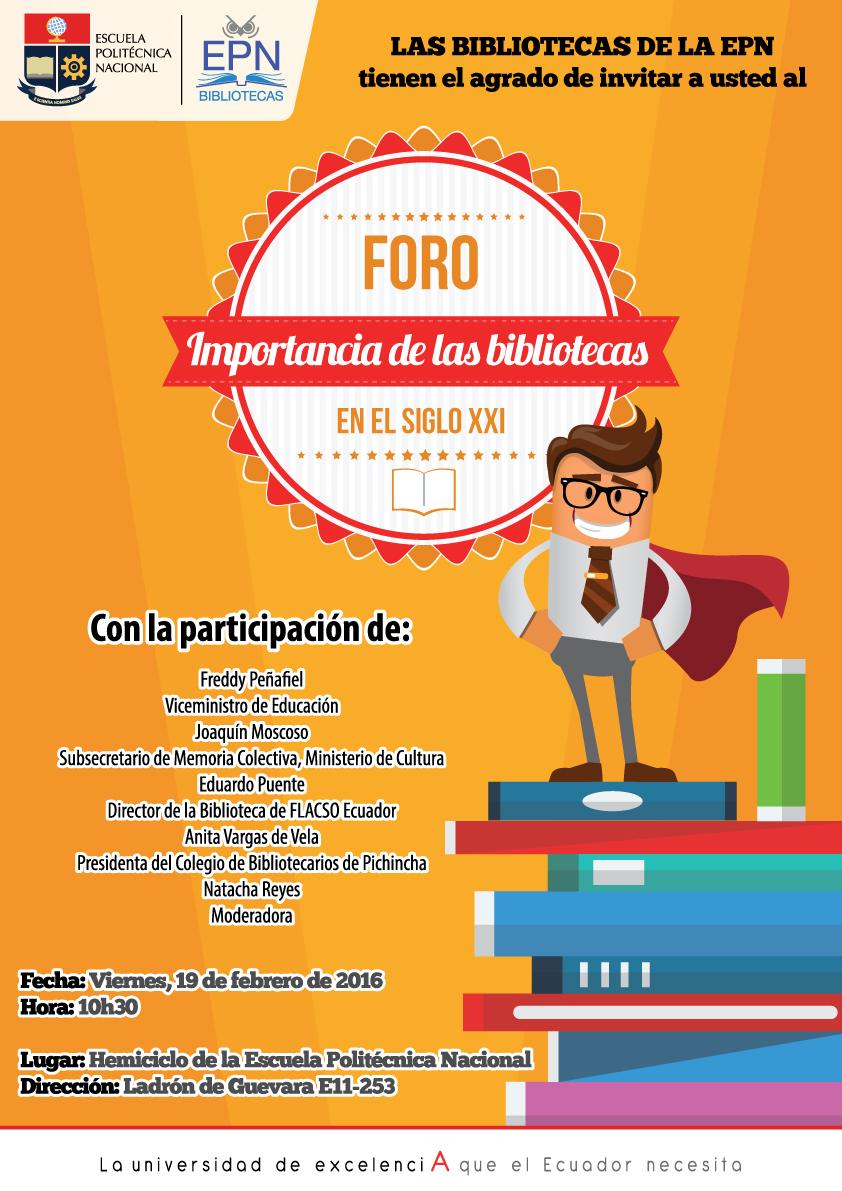 afiche_bibliotecario (5)