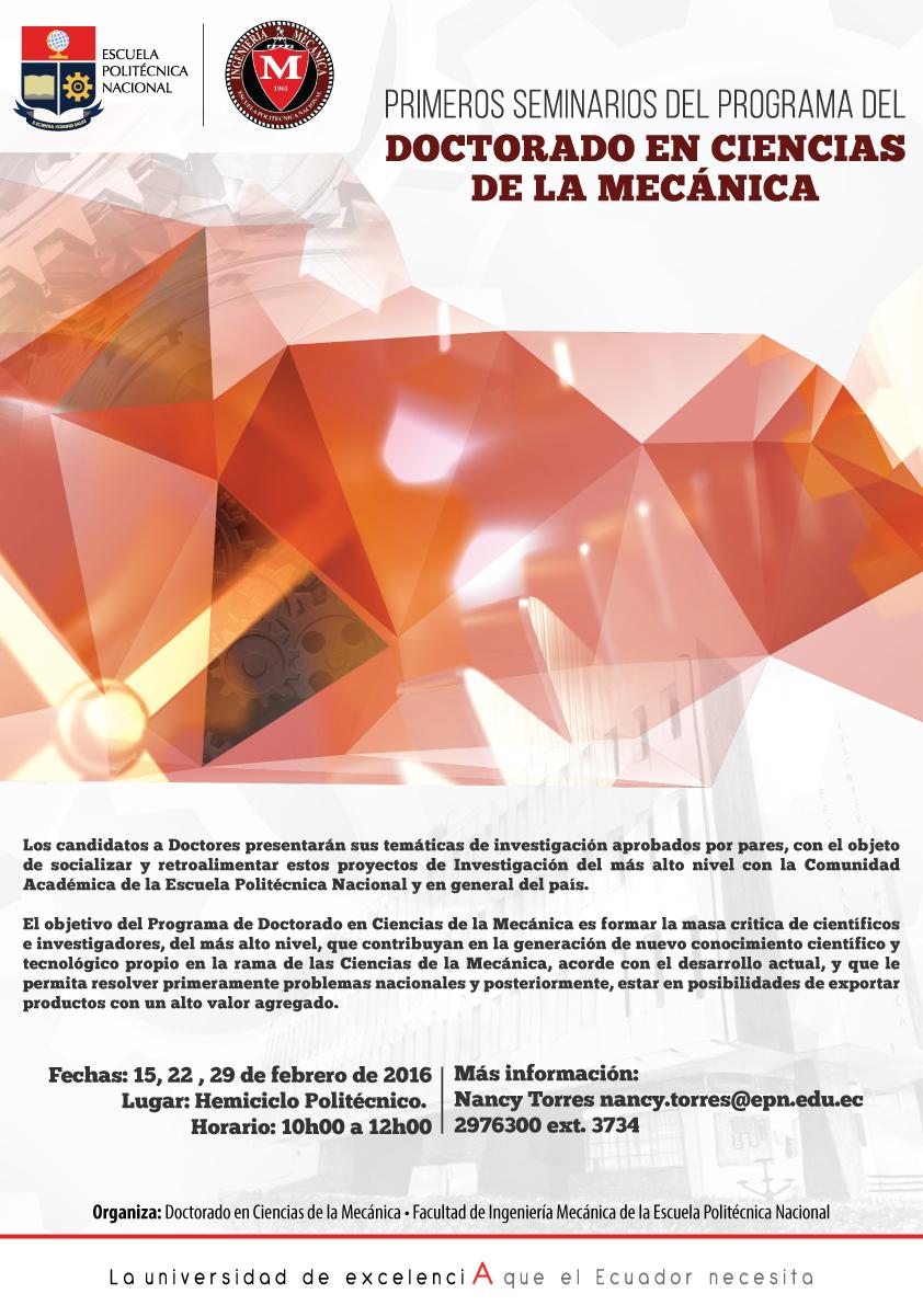afiche_ciencias_dela_mecanica (2)