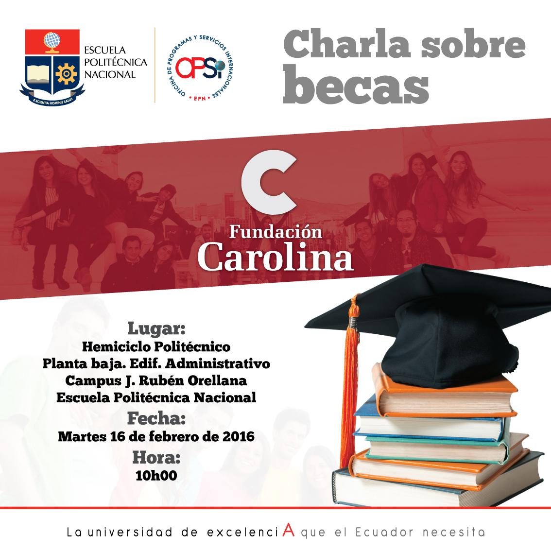 afiche_fund_caro (1)