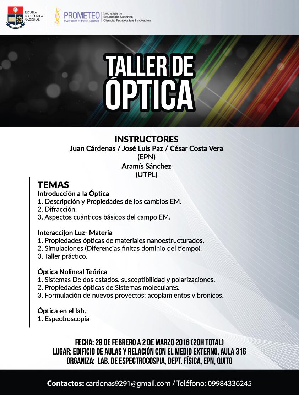 afiche_optica_taller (1)