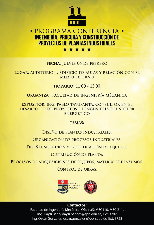 afiche_plantas_industrailes (1)
