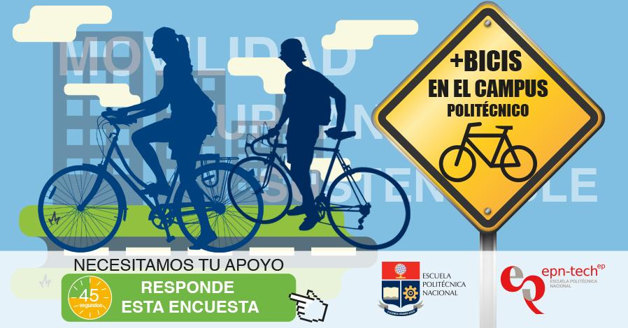 Bicicletas_poli