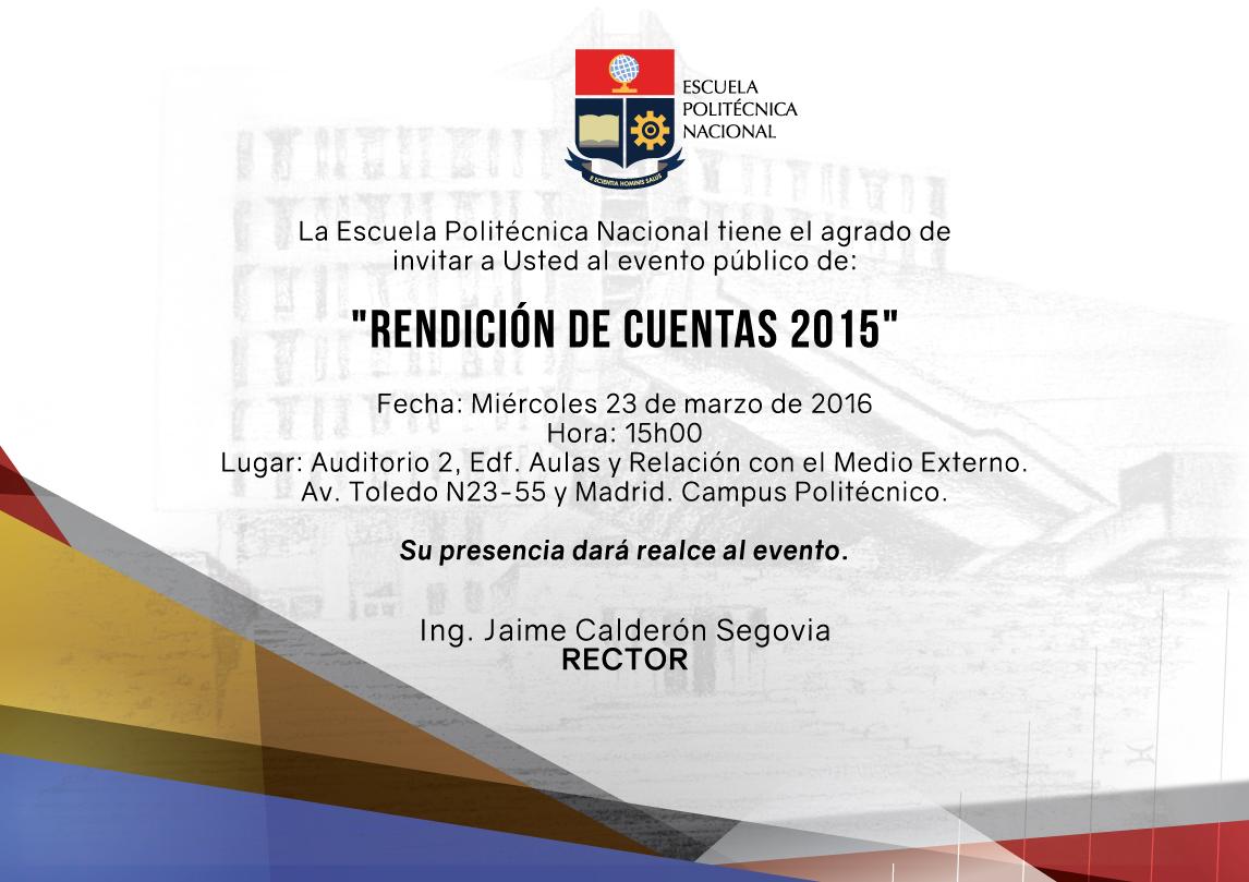 invitacion_rend_GR