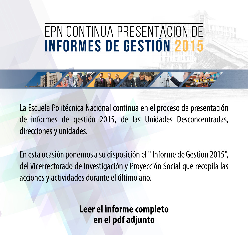 mail_gestion_vice_docencia_2do (2)