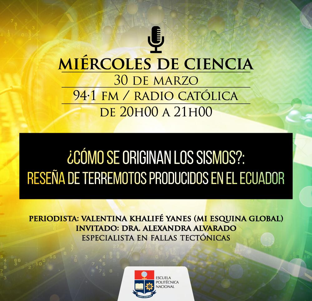 miercoles_ciencia_radio_redes7 (1)