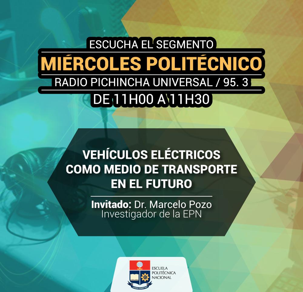 redes_miercoles_politecnico (1)