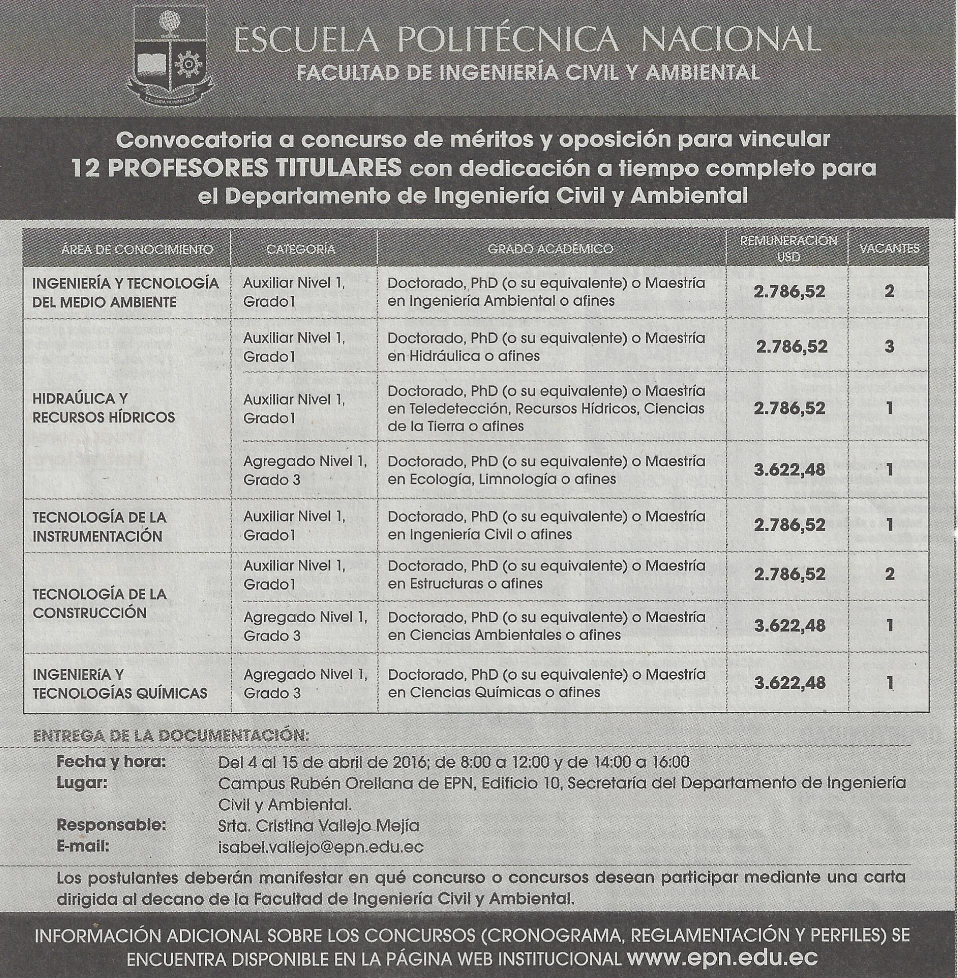 Anuncio Prensa FICA Concurso 2016A (1)