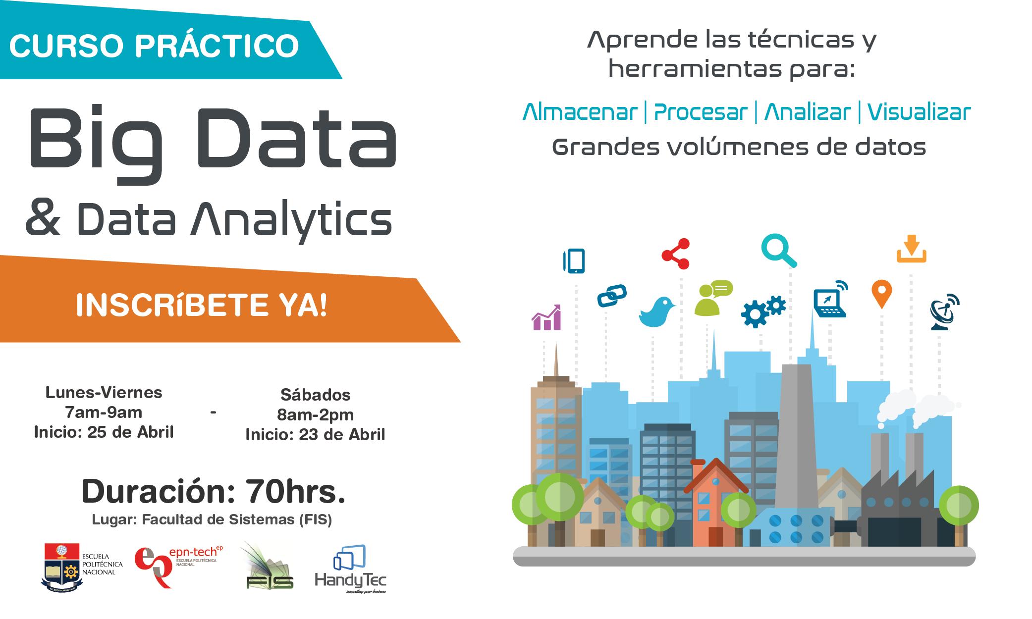 Promo-2da-Edicion-Big Data