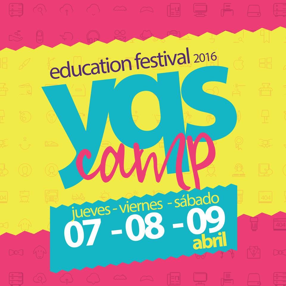 YQS-Post